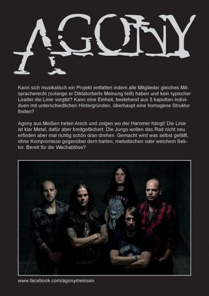 agony-schwarz-druck-page-001